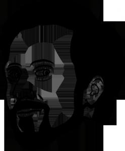 niklas_kopf_monochrom_transparent